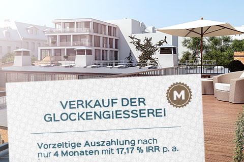 150903-Glockengießerei